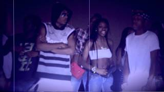 DBandz x KidBandz - Cant Take Myself [Shot By: A|Lexx]