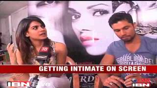 Murder 3 In conversation with Randeep, Sara and Aditi Bollywood videos
