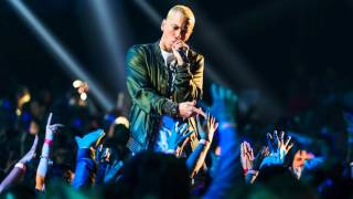 Eminem - Let Me Go (New Leaked Song 2016)