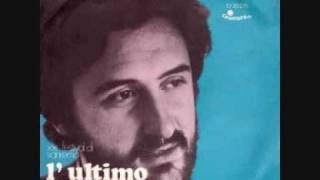 Pino Donaggio- L'ultimo romantico