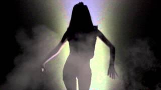 Anitta - Ta Na Mira [VIDEO OFICIAL] (Prévia 1) | AndresiFefo