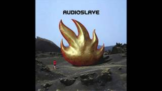 Audioslave Albums (Worst to Best)