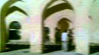 mina masjid found near the jamrat.3gp width=