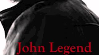 John Legend- tonight remix FT. Official & Redstarr