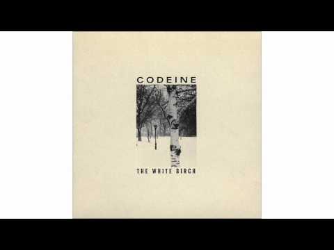 codeine-loss-leader-overdrive-arcade