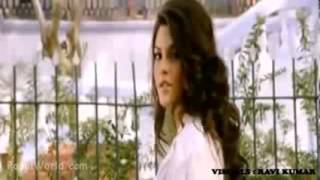 Akon Beautiful vs Phir Mohabbat Murder2  Dj Lemon Remix