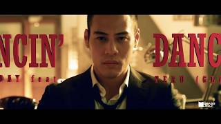 MV | MAYDAY Dancin' Dancin' feat. TERU (GLAY)