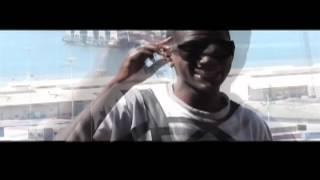 Eric Dariuz - Incrível (Vídeo Oficial)