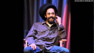 Damian Marley - Affairs Of The Heart - [Feb 2012]
