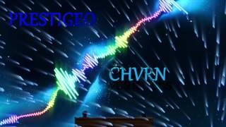 CHVRN-weakness