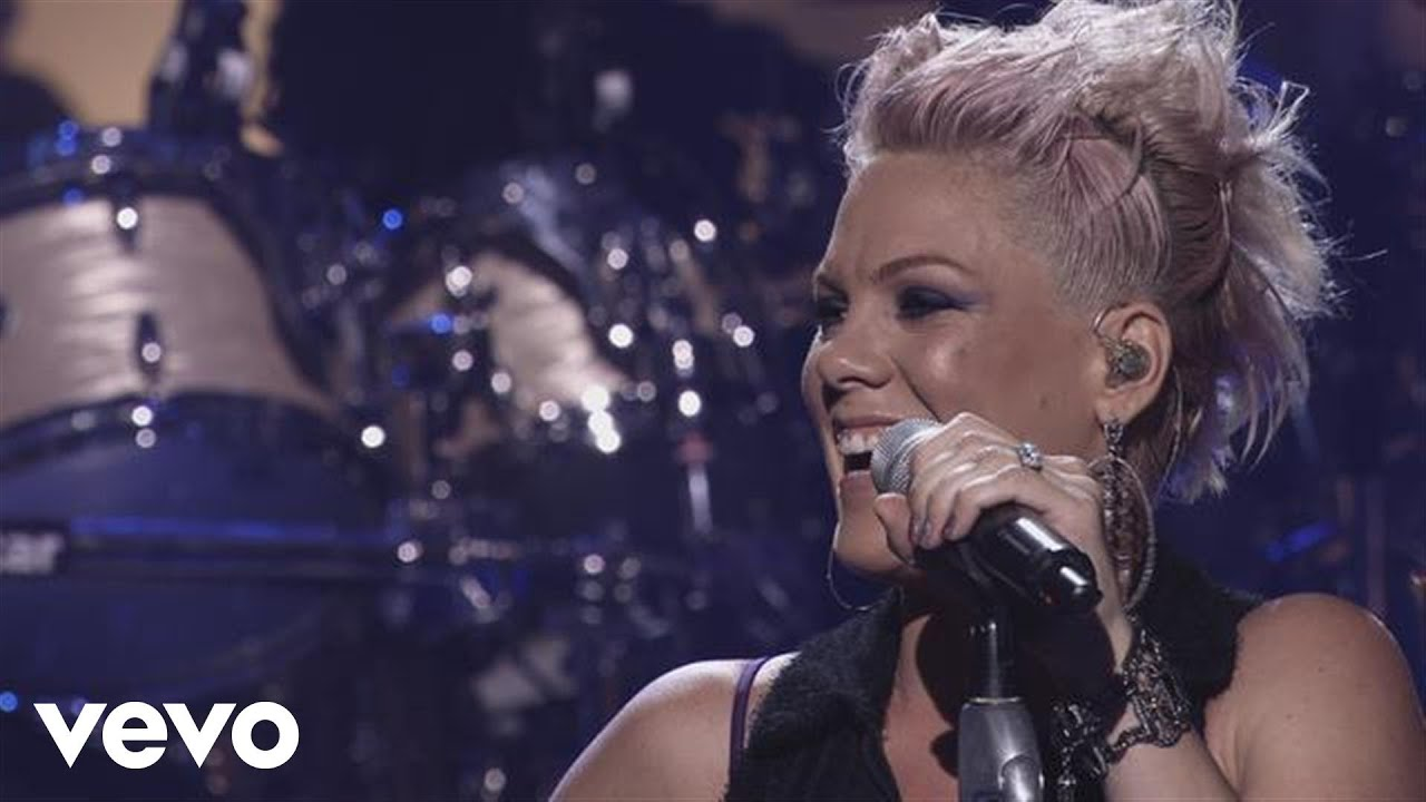 Deals For Pink Concert Tickets Bossier City La