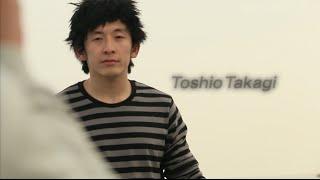 TAKAGI TOSHIO 1040