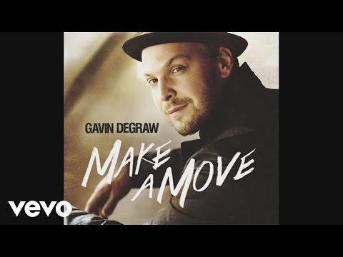 Gavin Degraw Chords Chordify