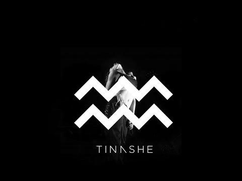 tinashe-bet-feat-devonte-hynes-lyrics-on-screen-xkaikaixbby