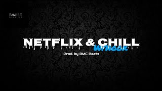 "Gucci Mane x Tory Lanez type beat ""Netflix & Chill"" [W/Hook] (Prod. by BMC Beats)"