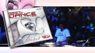 BEST OF DANCE 2013  By DJAY RICH (TV ADVERT)
