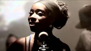 Dj Antonio Iyeoka - Simply Falling (Dj Antonio Radio Edit Remix) ANS ChM