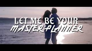 Superman (Lyrics Video) - Ykee Benda width=
