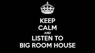 Big Room House Beat (Preview)