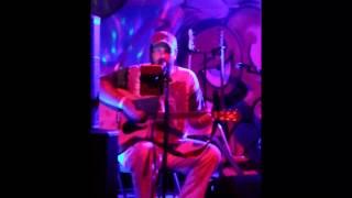 John Ottone - Ripple (Grateful Dead cover)
