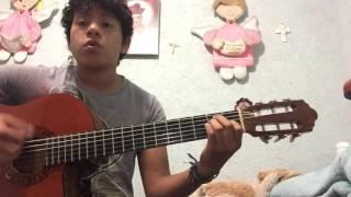 Aire-Los Aguas Aguas (Cover por Gabo)