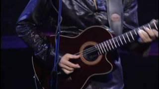 Sting - Fragile (Video).wmv