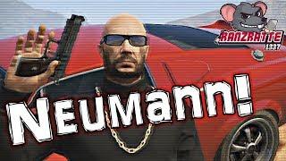 Manfred Neumann - PD37 🔊 (GTA Roleplay Song)   Ranzratte1337