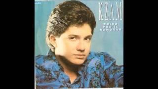 Kzan Nery - Doido Pra Te Namorar