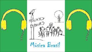 Ai, Que Bom - Bicho de Pé (Música Brasil)
