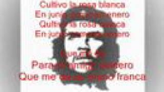 Guantanamera - Cuban Folk Music Guantanamera - Guantanamo Bay