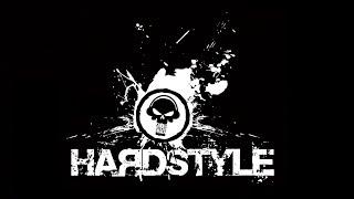 02 hardstyle