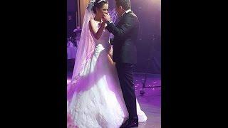 Zehra & Hakan'ın düğün Töreni