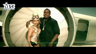 MEITAL feat. SEAN KINGSTON | On Ya [OFFICIAL video]
