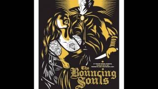 Bouncing Souls - Hybrid Moments  (Misfits Cover)