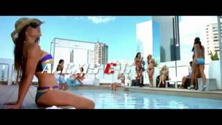 Alexis  Fido Feat Flex   Contéstame El Teléfono