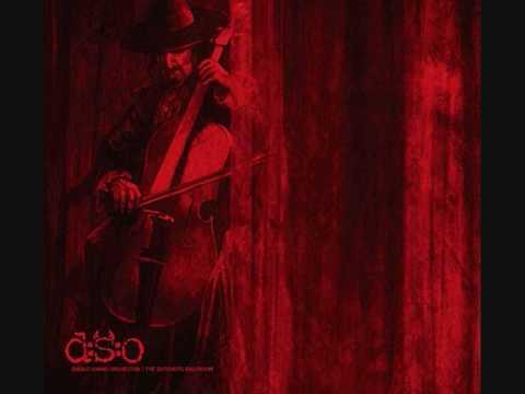 diablo-swing-orchestra-pink-noise-waltz-joanna