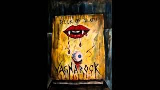 Werewolf by Vagnarock (instrumental version)