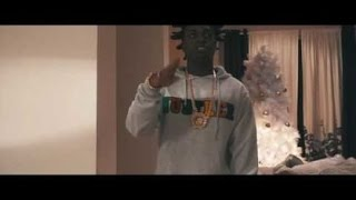 KODAK BLACK - THERE HE GO (KEEP IT 100)