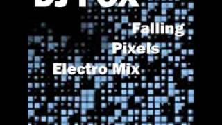 DJ FOX DANSA KUDURO Versao DJ FOX