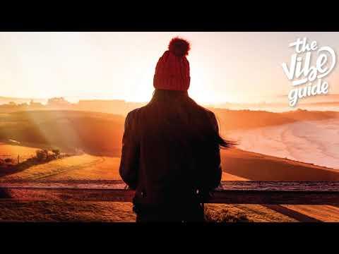 Lauv - I Like Me Better (TRU Concept Remix)