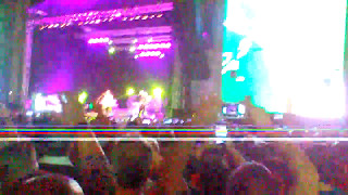 Dire Straits - Sultans of Swing (Live in Salvador 2017)