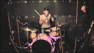 Ready Set Go - Royal Tailor (ft. Capital Kings) Drum Cover