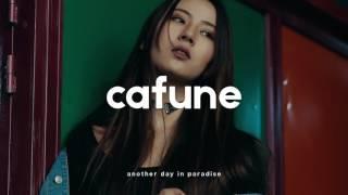 Autograf - Nobody Knows ft. WYNNE (COFRESI Remix)