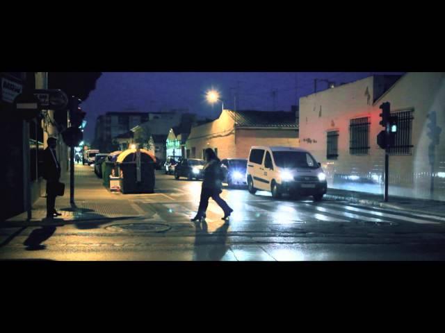 Videoclip ''Todo es tan fantástico como el cartel de una farmacia'', de Detergente Líquido.