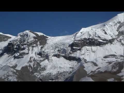 Annapurna Circuit-High Camp Thorung La.m2ts