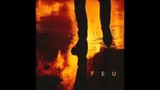 Nekfeu - Etre humain ft. Amber-Simone (EXCLUSIVITE)
