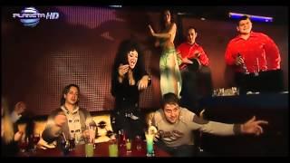 IVANA - ZHIVOTAT PRODALZHAVA / Ивана - Животът продължава