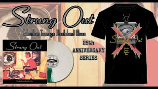 Strung Out - Bring Out Your Dead (Official Video)