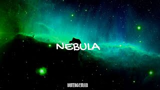 "[FREE] ""Nebula"" Travis Scott x Drake Type Beat Trap Instrumental 2018"