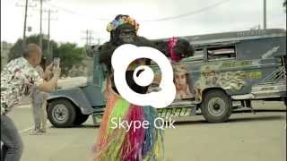New Skype Qik video messaging is out!